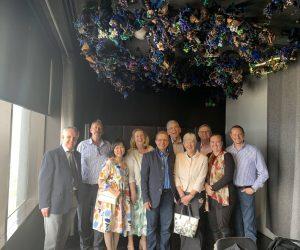 GKPN Australia Marketplace Chapter - Melbourne - January 2020