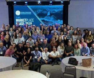 GKPN Brazilian Senior Pastors Chapter - Brasilia, August 2019